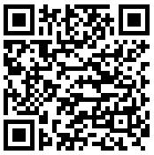 DEEMO QR code