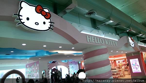 D1-03長榮的HelloKitty休息區.jpg