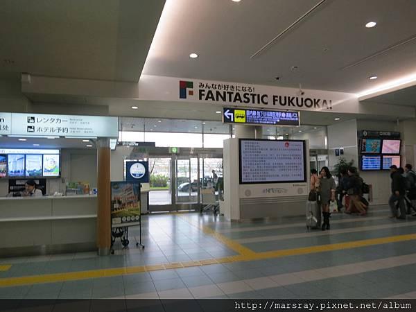 D1-07福岡機場.JPG