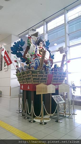 D1-08福岡機場.jpg