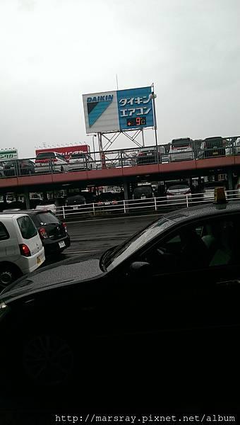 D1-09福岡低溫.jpg