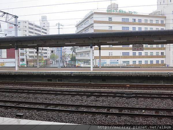 D1-13別府車站.JPG
