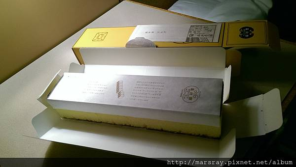 D1-18福砂屋長崎蛋糕.jpg