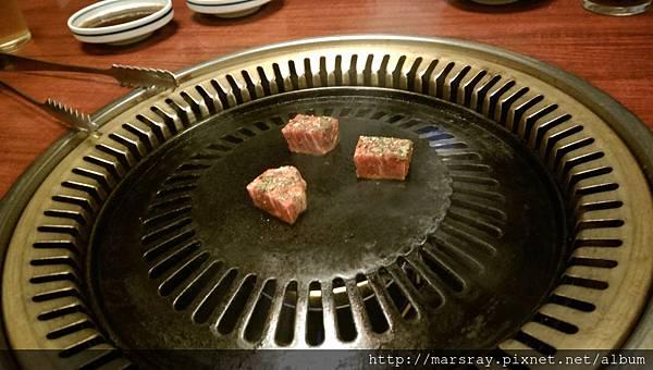 D1-21一力燒肉.jpg