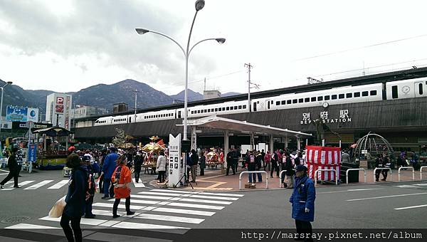 D2-20 別府祭.jpg