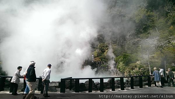 D2-31 海地獄本泉.jpg