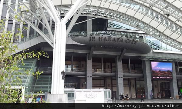 D3-02博多車站.jpg