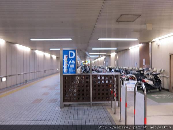 D3-07博多地下通道.JPG