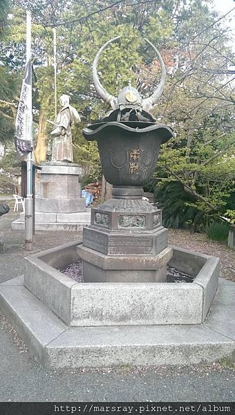 D3-17光雲神社.jpg