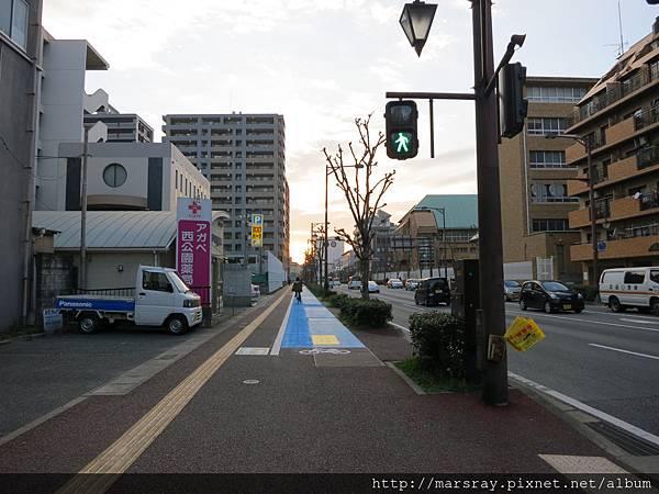 D3-20往福岡舊址路上.JPG