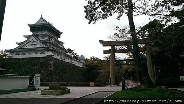 D7-47小倉城.jpg