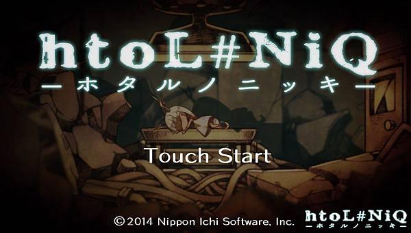 htoL#NiQ00.jpg