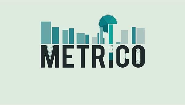 Metrico01.jpg
