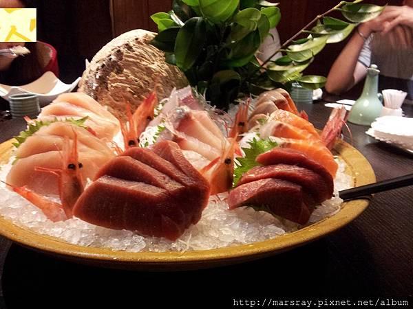 綜合生魚片1.jpg