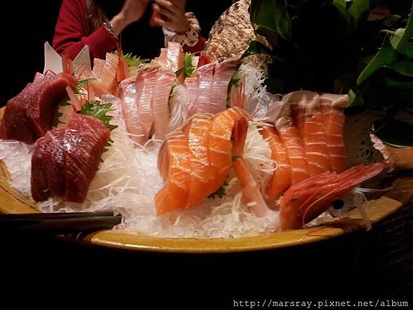 綜合生魚片2.jpg