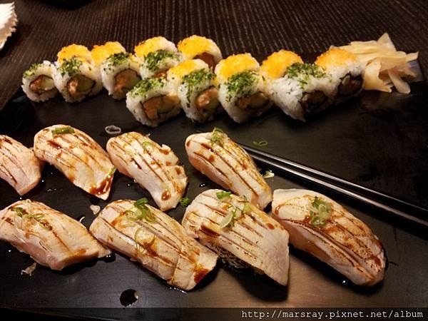 炙燒握壽司.jpg
