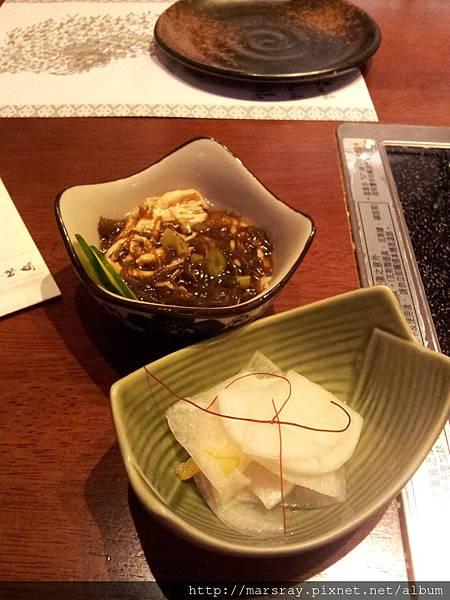 開胃菜.jpg