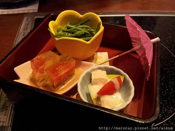 特色小菜.jpg
