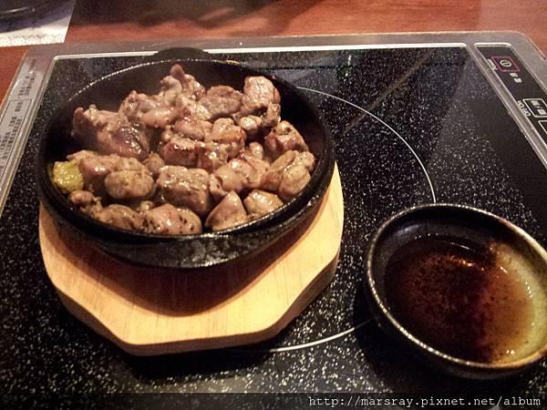 加點的烤雞肉.jpg