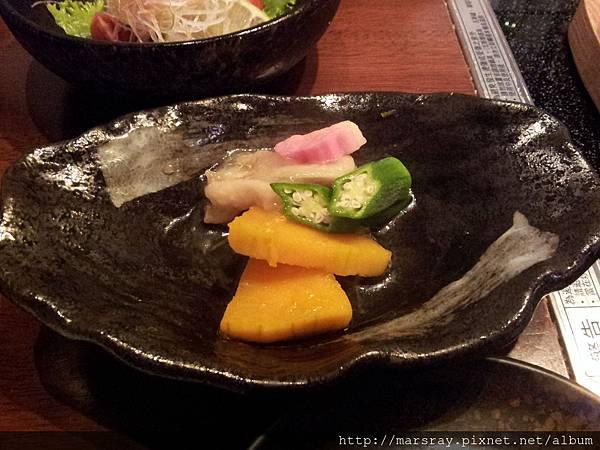 特色小菜2.jpg