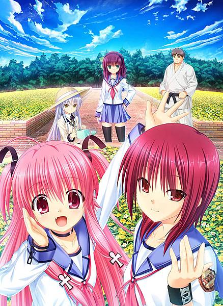 ANGEL_BEATS_06