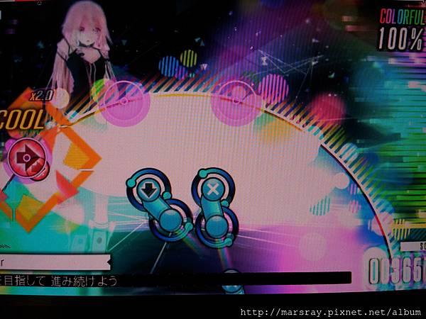 IA/VT_07.jpg