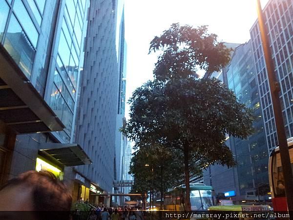 Makati_day01_183041.jpg