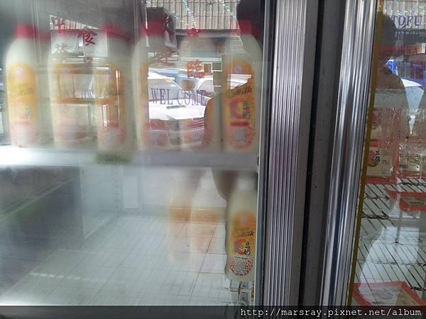 Makati_day06_142901.jpg
