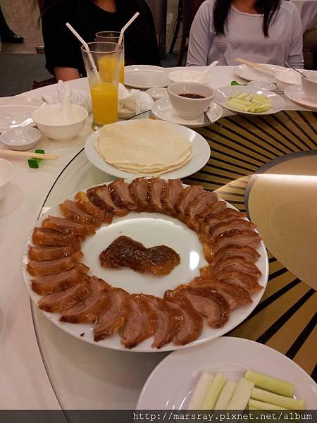 Makati_day18_204446.jpg