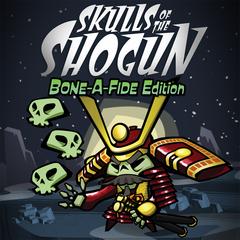 SkullsOfTheShogun