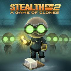 Stealth2