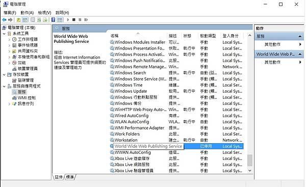 world_wide_publish_1