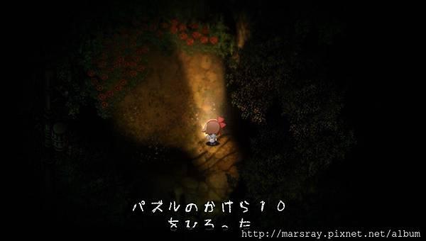 稻田01.jpg