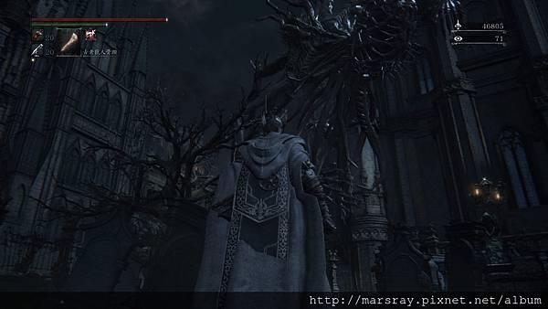 Bloodborne_DLC_05.jpg