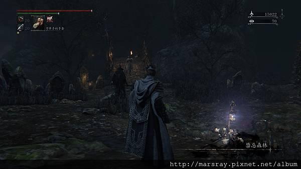 Bloodborne_DLC_04.jpg