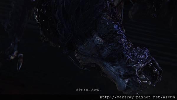 Bloodborne_DLC_08.jpg