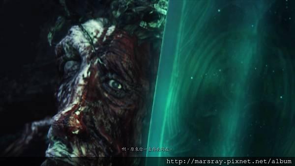 Bloodborne_DLC_09.jpg