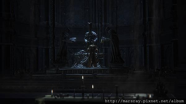 Bloodborne_DLC_13.jpg