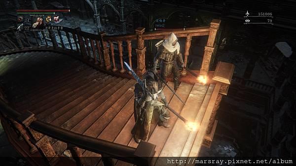 Bloodborne_DLC_14.jpg