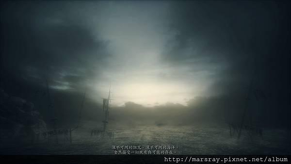 Bloodborne_DLC_23.jpg