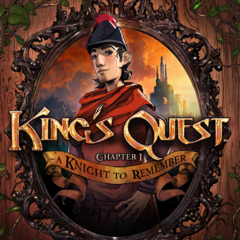 Kings-Quest-Chapter-1-A-Knight-to-Remember.png