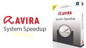 avira_system_speedup.jpg
