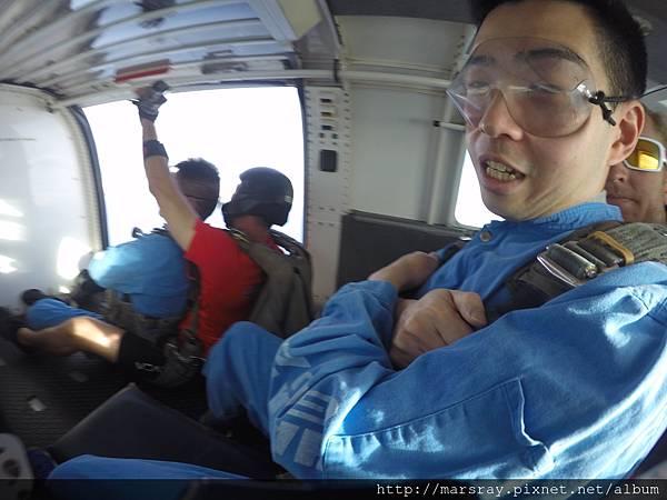 Yi Che Ray Liu 0002.JPG