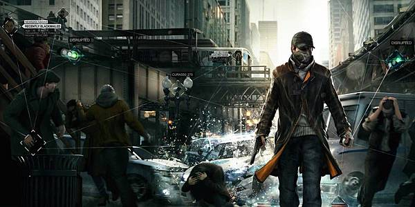 watch-dogs-sale.jpg