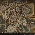 古代樹森林-雌火龍痕跡.jpg
