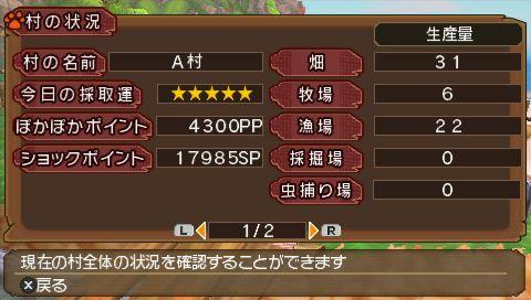 村莊資料2.jpg