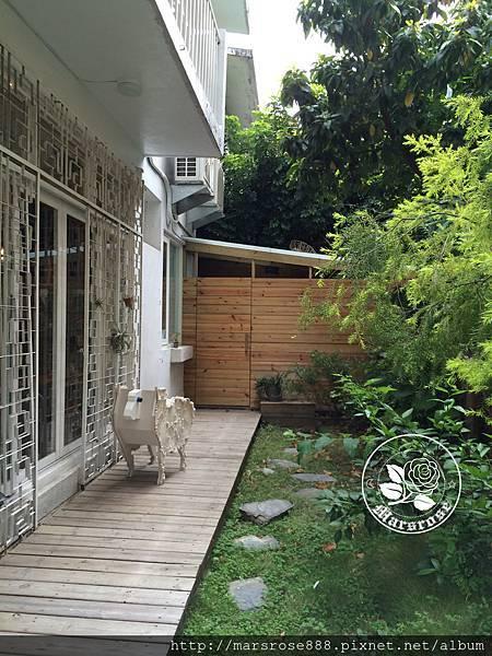 patio_5