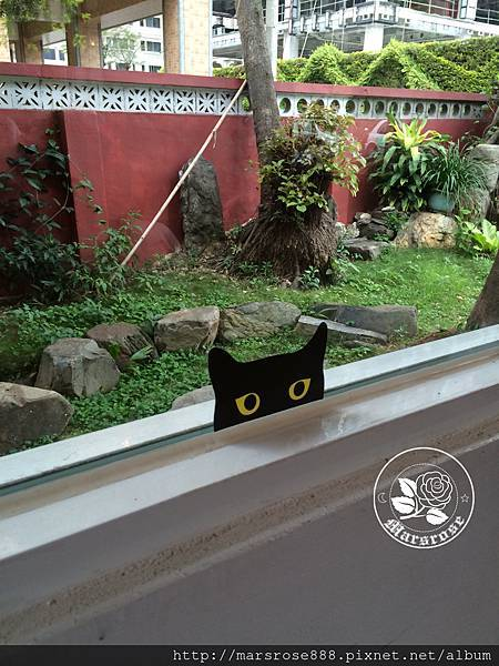 patio_11