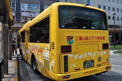 DSC_9385