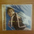 summer dream CD